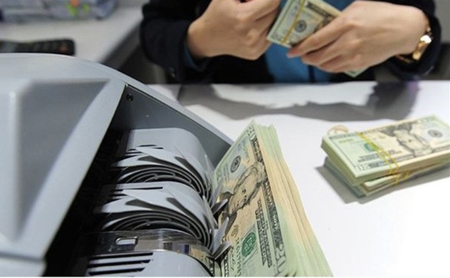 Remittances to Ho Chi Minh City in 2019 seen at $5.3 billion
