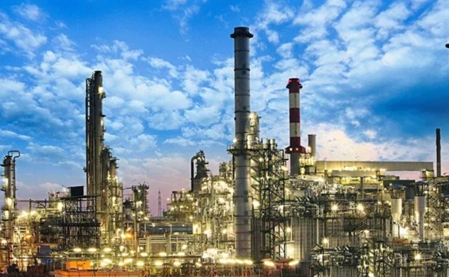 Vietnam's Nghi Son refinery restarting, to be fully operational Dec 12: Reuters