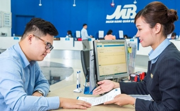 Vietnam's MBBank registers to sell 49% of total treasury shares