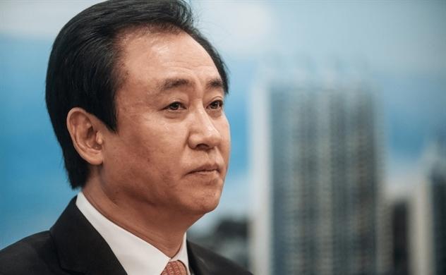 Người giàu thứ 3 Trung Quốc sắp lĩnh 2 tỷ USD cổ tức