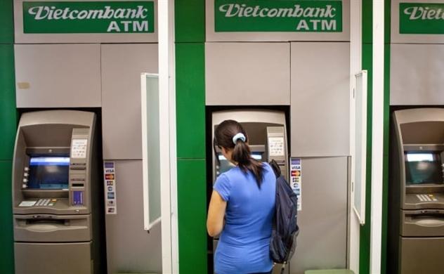 JPMorgan: Ngân hàng Việt Nam là kênh đầu tư hấp dẫn