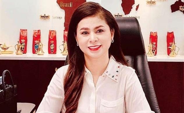 Top 5 nữ đại gia giàu nhất Việt Nam bao gồm những ai?
