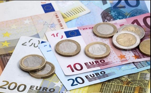Đồng Euro sẽ tăng mạnh vào năm 2020?