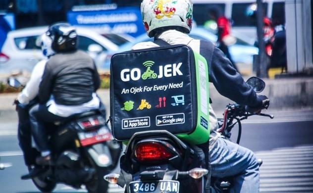 Công ty mẹ của Go-Việt sắp mua lại ứng dụng Moka với giá 120 triệu USD
