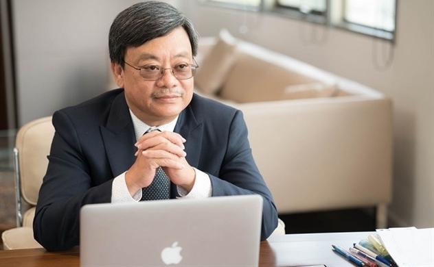 Ông chủ Tập đoàn Masan không còn là tỷ phú USD