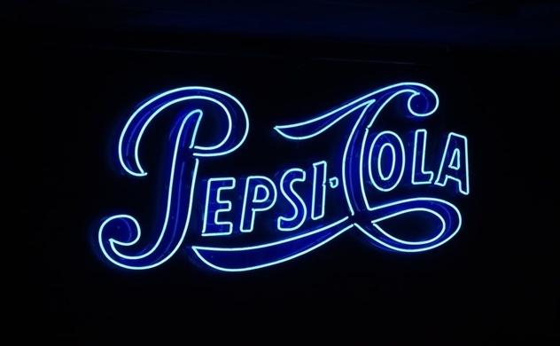 Lotte Chilsung đề nghị đấu thầu mua lại Pepsi-Cola Philippines
