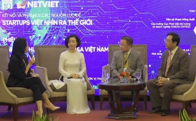 Các startup Việt huy động hơn 800 triệu USD vốn trong năm 2019