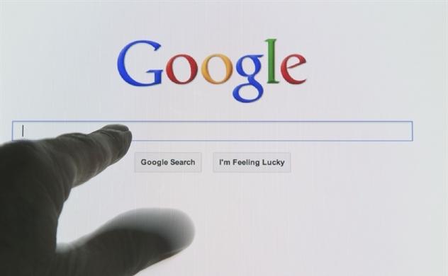 Những từ khóa người Việt tìm nhiều nhất trên Google trong năm 2019