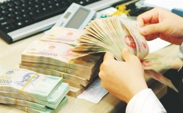 Lạm phát trở thành thách thức lớn cho chính sách tiền tệ năm 2020