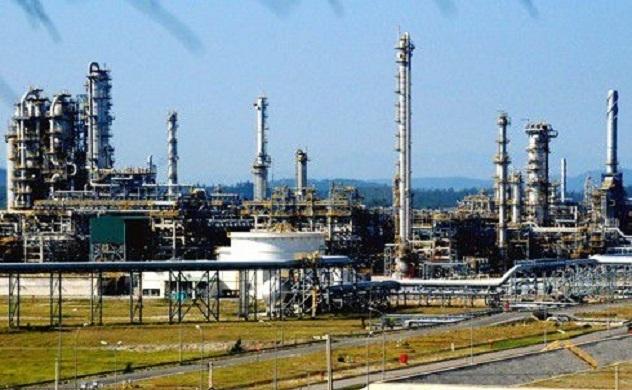 Lọc hóa Dầu Nghi Sơn đáp ứng 33% nhu cầu nhiên liệu của Việt Nam