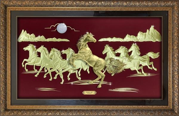 4 nguyên tắc vàng trong nghệ thuật tặng quà dịp lễ tết