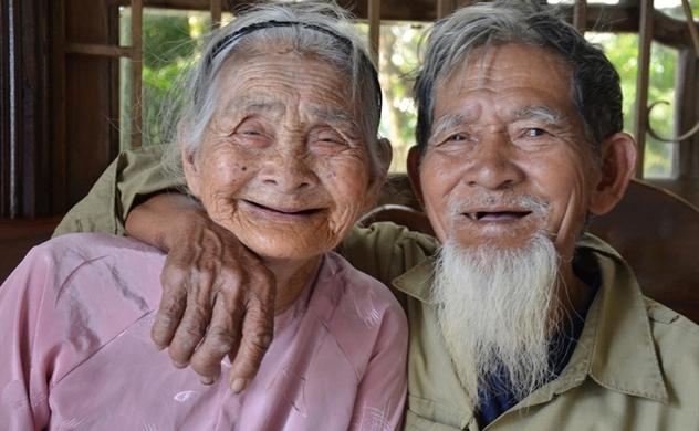 Chỉ còn 30 năm nữa, Việt Nam sẽ trở thành nước có dân số siêu già