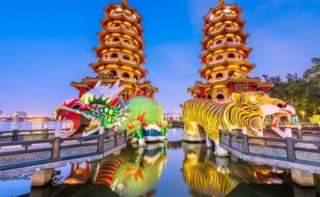 Bốn con hổ của Châu Á: Điều thần kỳ đã là quá khứ, thách thức đang tới