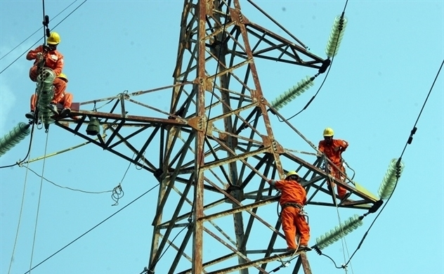 Giá nguyên liệu giảm: Cơ hội để các doanh nghiệp ngành điện cải thiện lợi nhuận