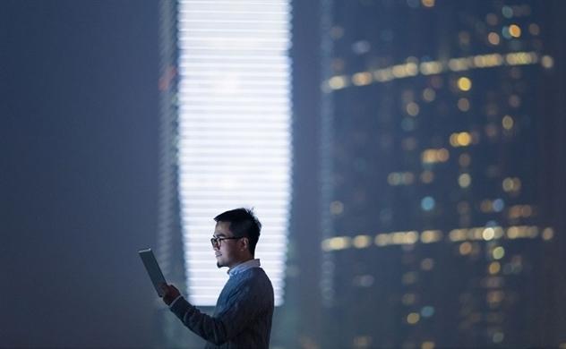 Lĩnh vực nào là xu hướng khởi nghiệp năm 2020?