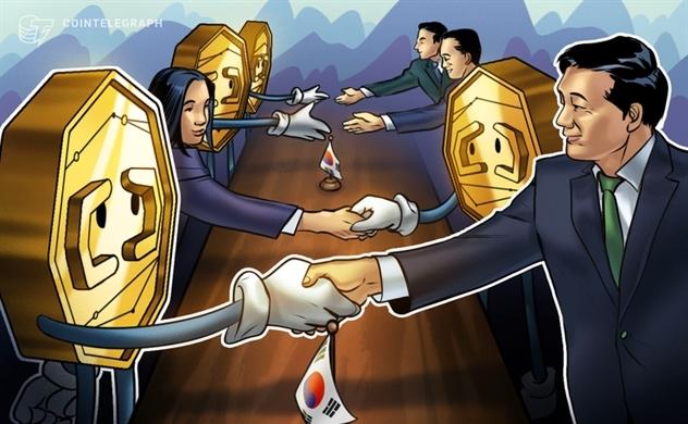 3 xu hướng mới của thị trường tiền mã hóa 2020