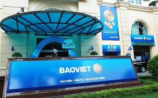 Japanese insurer targets larger stake in Vietnam's Bao Viet Holdings