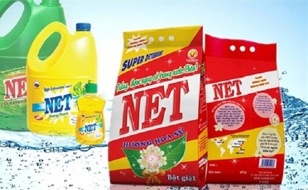 Bahamas investor sells off stake in Vietnamese detergent company: VnExpress