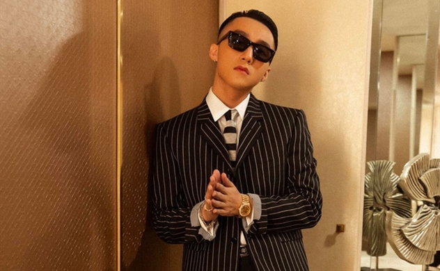 Pop singer Son Tung to launch social network SkySocial in 2020