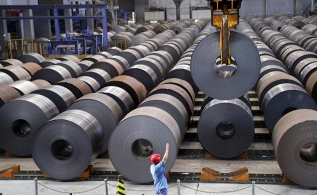 Mỹ áp thuế 456% lên thép Việt: Bộ Công thương nói gì?
