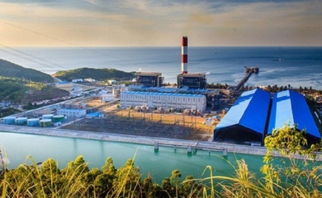 StanChart could have exited coal-fired power plants in Vietnam