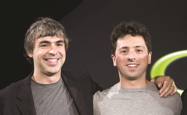 Tương lai nào cho Alphabet, công ty mẹ của gã khổng lồ tìm kiếm Google?