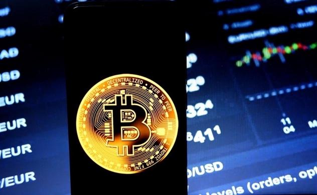 Biến 1 USD thành 90.000 USD, Bitcoin là kênh đầu tư đem lại lợi nhuận tốt nhất trong thập kỷ
