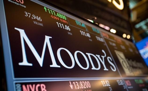 Bộ Tài chính: Moody's hạ triển vọng tín nhiệm Việt Nam là không xác đáng