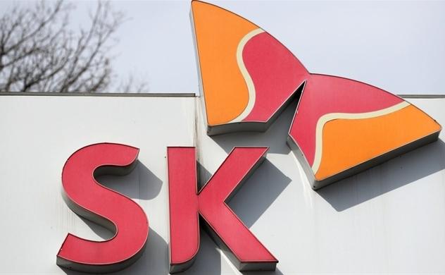 SK Group muốn lập quỹ 860 triệu USD đầu tư vào Việt Nam