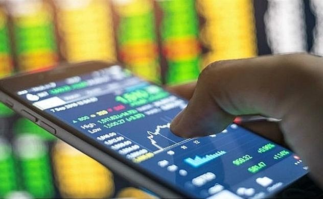 Bất ngờ một công ty mua cổ phiếu quỹ với giá gấp 40 lần thị giá để làm lợi cho cổ đông