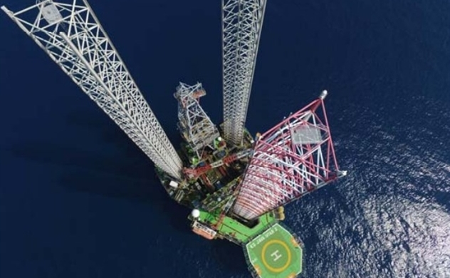 KS Energy wins fresh contract extension for rig in Vietnam: Business Times