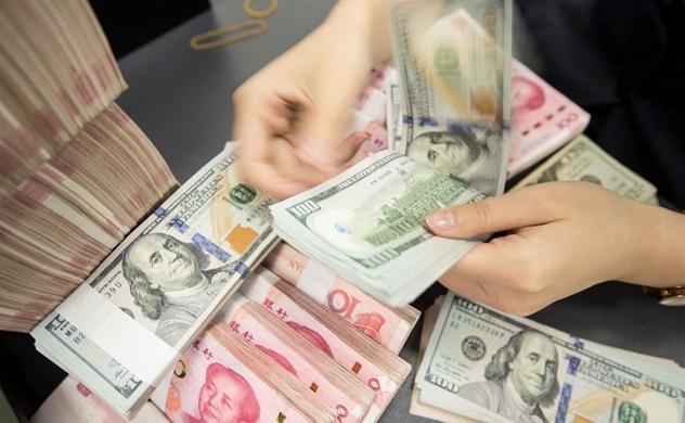 Bloomberg: Đông Nam Á có thể sớm cần một
