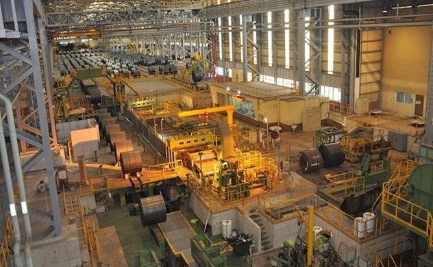 Mỹ áp thuế 456% lên thép Việt: Formosa sẽ được hưởng lợi?