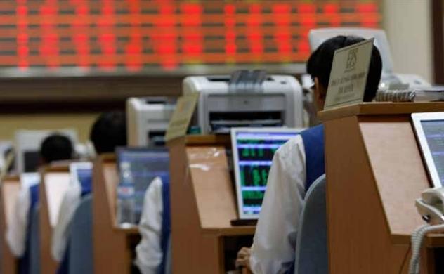 Dòng vốn ngoại quan tâm nhiều hơn đến các thương vụ M&A tại Việt Nam