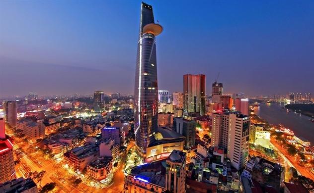 Việt Nam là hệ sinh thái công nghệ năng động thứ 3 ở Đông Nam Á