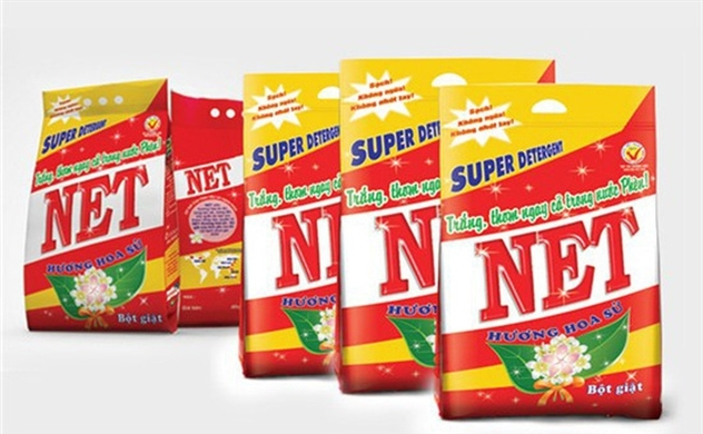 Masan Consumer plans to acquire 60% stakes at Net Detergent