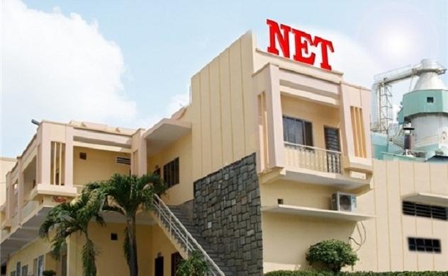 Công ty con của Masan Consumer muốn mua 60% cổ phần của Bột giặt Net