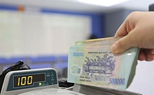 World Bank: 80% lượng tiền gửi tại Việt Nam có thời hạn từ một năm trở xuống, doanh nghiệp thiếu nguồn tín dụng dài hạn