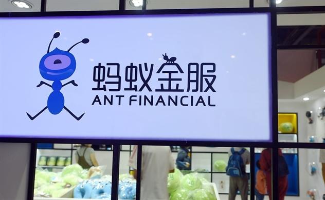 Đây là những lý do khiến Ant Financial thâu tóm ví điện tử eMonkey của Việt Nam
