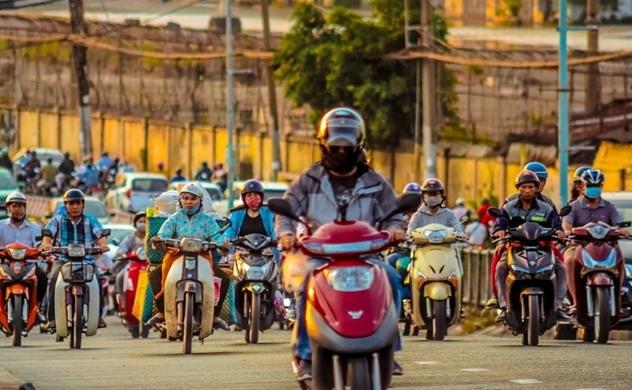 Bức tranh ngành công nghệ Việt Nam năm 2019