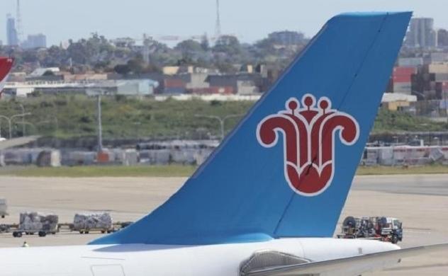 Các công ty logistics ưa chuộng vận chuyển hàng hóa thông qua sân bay Nội Bài hơn là các sân bay lớn ở Trung Quốc