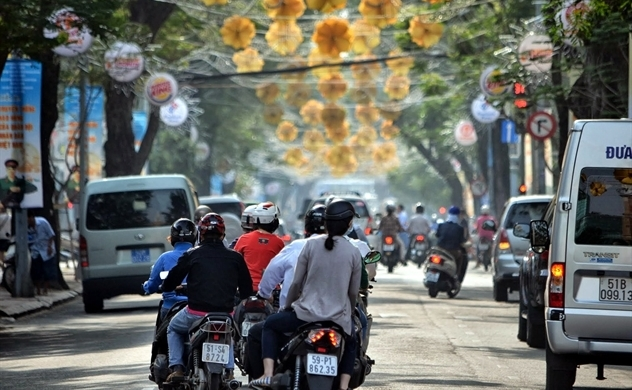 Vietnam attracts over $38 billion worth of FDI in 2019, up 7.2%