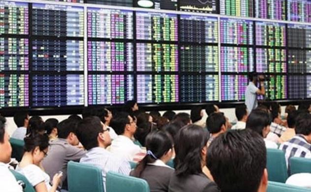 Luật chứng khoán sửa đổi giảm rủi ro cho nhà đầu tư?