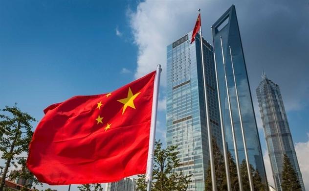Chính phủ Trung Quốc sẽ không can thiệp và để cho làn sóng vỡ nợ trái phiếu xảy ra?