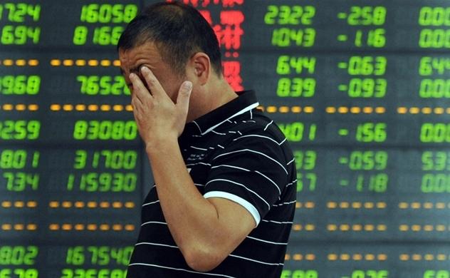 Dòng vốn ETF rút khỏi Đông Nam Á ngoại trừ Việt Nam và Singapore