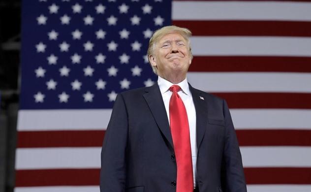 Đừng đặt cược vào việc kinh tế Mỹ sẽ suy thoái trong năm 2020 vì thị trường đôi khi dự đoán những thảm họa vốn sẽ không xảy ra