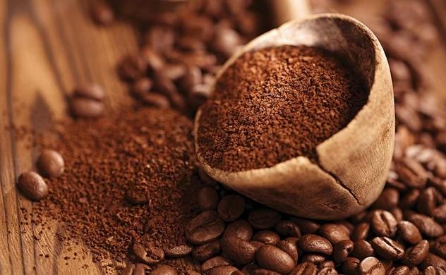 Doanh nghiệp Việt muốn thách thức sự thống trị của Nestle trong thị trường cà phê hòa tan