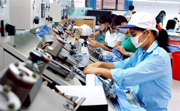 Vietnam has 138,100 new enterprises in 2019, record high figure