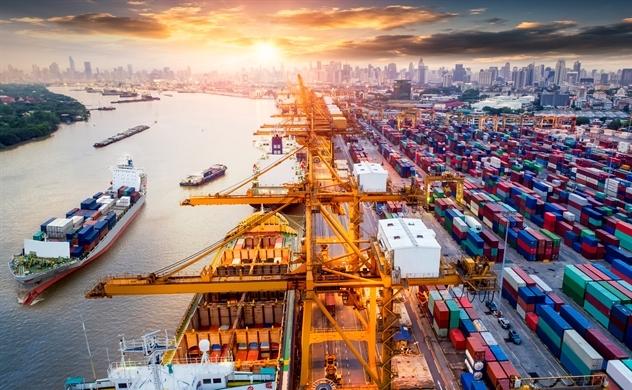 Các doanh nghiệp Việt Nam là mục tiêu M&A hàng đầu của các tập đoàn lớn ở Đông Nam Á