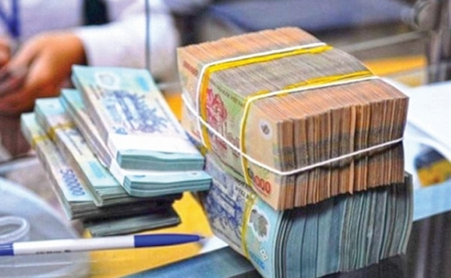 Vietnam's credit growth hits 5-year low of 13.5% in 2019